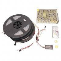 DiscoLux PX200-S150-M15W