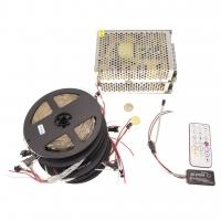 DiscoLux PX200-S300-M30