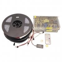 DiscoLux PX200-S400-M40W